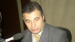 Nəsiman Yaqublu: 'Gələn il yüzillik yubiley günlərində aparıb bir dəstə gül qoymağa bir məzar tapmayacağıq'