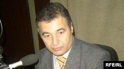 Nəsiman Yaqublu, Bakı, 06 fevral 2009