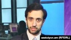 Իոաննիսյան․ ՀՀԿ-ն ողջունել է ԸՕ այն փոփոխությունները, որոնք իրագործելի չեն
