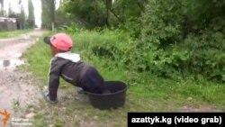 Нуржигит