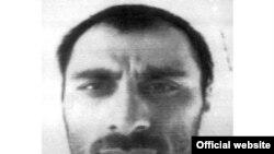 Магомед Алиев - як шаҳрванди Русия, ки баъди нооромиҳои Тавилдара дастгир шуда, соле баъд ҳамроҳи 24 тани дигар аз зиндон фирор карда буд.