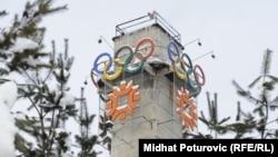Sarajevo je u februaru obilježilo 28. godišnjicu od održavanja Zimskih olimpijskih igara