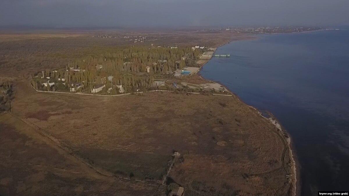 «Там служит 200 пограничников»: ГНСУ сделала заявление после резонанса вокруг «дыры» на южной границе