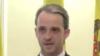 Noul ministrul moldovean al apărării Eugen Sturza a depus jurămîntul