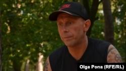 Дмитрий Гержан