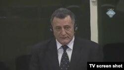 Milan Tupajić