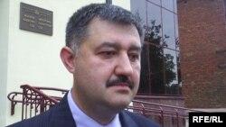 Леанід Сьвецік