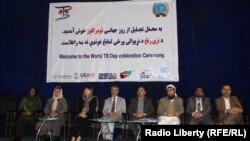 روغتیا وزارت: نري رنځ ناروغي لا هم په لوړه کچه افغانان ګواښي