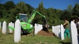 Srebrenica: Dokumentovani genocid