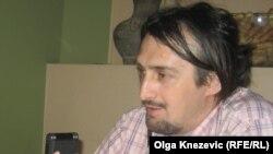 Vahid Duraković