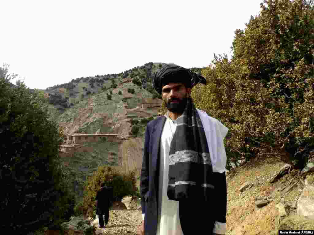 Afghanistan: jawas khan picture(3,21,15)