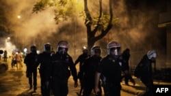 Arxiv foto: Ankara