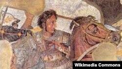 Ilustrativna fotografija - Aleksandar Veliki