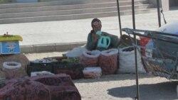 Türkmenistan: Telekeçileriň lisenziýa tölegleri gymmatlady