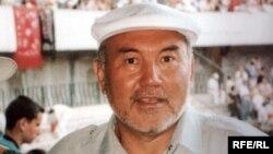Қазақстан президенті Нұрсұлтан Назарбаевтың демалыс кезінде түскен суреті.