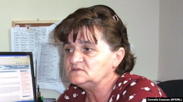 Ecaterina Golovatâi