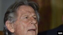 Regjisori, Roman Polanski.