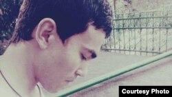 Xan Abdulla