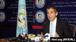 صدیقي: افغان امنیتي ځواکونو سینې سپر کړې او محصلین یې وژغورل.