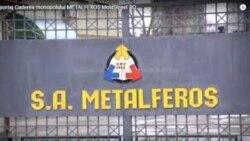 Ce se ascunde în spatele perchezițiilor legate de Metalferos?