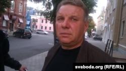 Юры Новікаў