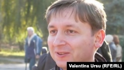 Artur Reşetnicov