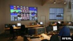 Качество работы телережиссера может порой повлиять на впечатление зрителя от того или иного спортивного события