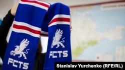 «Таврія» на виїзді зіграла проти «Миколаєва», матч завершився нічиєю – 2:2