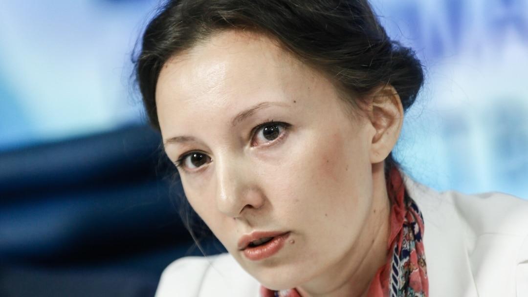 В Российской Федерации могут появиться бесплатные госняни