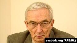 Анатоль Міхайлаў