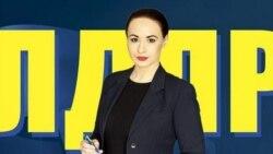Цитаты Свободы. Cтранные выборы в Усть-Илимске и эмиграция Юрия Мамина