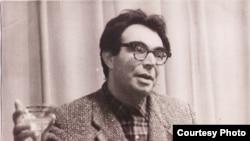 Поэль Карп, 1960-е