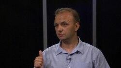 Interviul dimineții: Ion Manole (Promo-Lex)