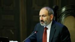 Փաշինյան. Հայաստանում կոռուպցիոներների հեռուստաընկերություններ կան
