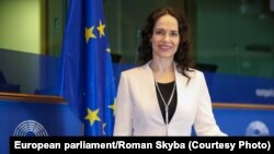 Lexmann za RSE: Zabrinuti smo zbog kineskih investicija u Srbiji