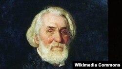 İvan Turgenev
