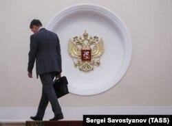 Tarmoqlarda Rossiyaning siyosiy ambitsiyalari muhokama qilindi