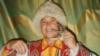 Роберт Заһретдинов башкорт кубызын дөньяга танытты