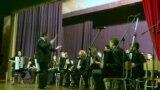 Sa koncerta u Livnu