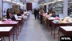Според податоци на Народната банка, во јуни годинава од Македонија се одлеале 21 милион евра.