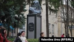 Universitatea Alecu Russo din Bălți