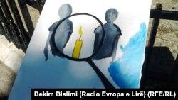 Prishtina shënon Ditën Ndërkombëtare të të Pagjeturve