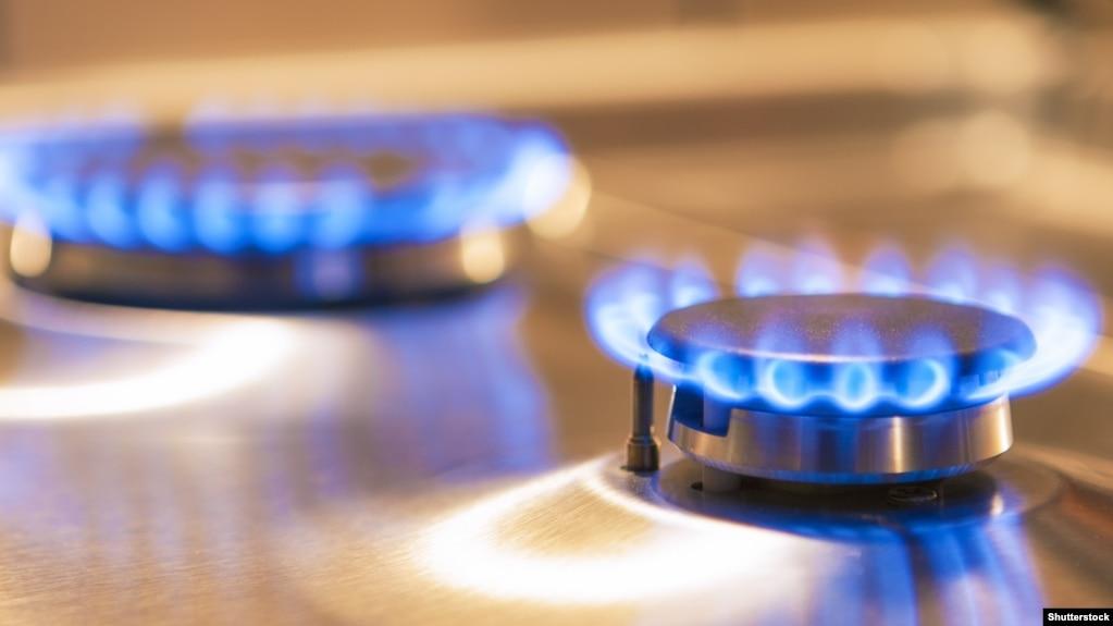 Компания «Газпром-Армения» снижает тариф на газ для социально необеспеченных потребителей на 20 драмов