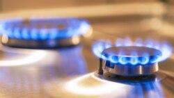 Ваша Свобода | Абонплата за газ: коли і скільки?