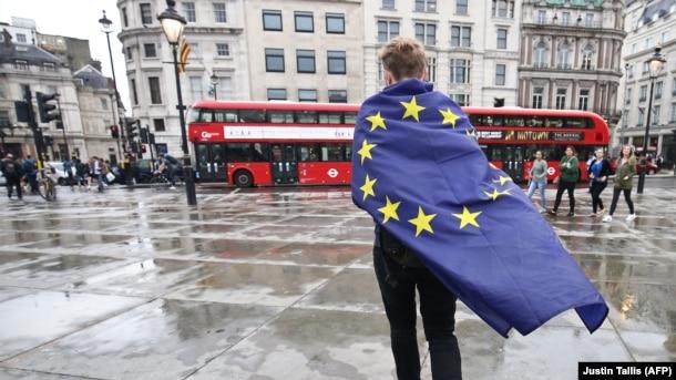 """Nema konzistentnih dokaza da su """"stidljivi birači"""" značajno uticali na rezultate istraživanja javnog mnijenja u Velikoj Britaniji uoči """"Brexit"""" referenduma"""