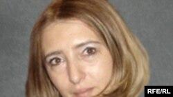 Dženana Halimović