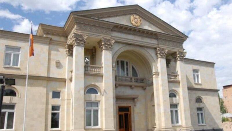 Նախագահ Սերժ Սարգսյանն աշխատանքային այցով կմեկնի Ֆրանսիայի Հանրապետություն