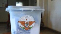Ընդդիմադիր գործիչը ահազանգեր է ստանում Արցախի ՏԻՄ ընտրություններում ընտրախախտումների մասին