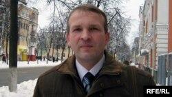 Васіль Палякоў