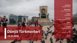 Türkiýe: Türkmen migrantlary näme üçin 'köp jenaýat' edýär?